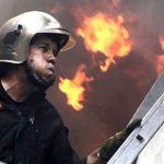 Το πρόσωπο της Ελλάδας που παλεύει