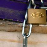 Η προβληματική πυρασφάλεια «σφράγισε» καταστήματα