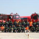 Εθελοντές Δασοπυροσβέστες: οι «άνθρωποι της διπλανής πόρτας» με την πλούσια δράση