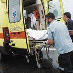 Κατακυρώθηκαν τα πρώτα 90 ασθενοφόρα