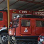 """""""112"""" και Πυροσβεστική έσωσαν Νορβηγούς στα Λευκά Ορη"""