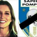 Δύο γυναίκες εθελοντές πυροσβέστες έχασαν την ζωή τους στην Γαλλία