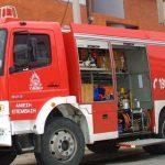 Περιφέρεια Κ. Μακεδονίας: Με 19 οχήματα ενισχύεται η Πυροσβεστική