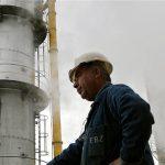 Νεκρός εργαζόμενος στην Ελληνική Βιομηχανία Ζάχαρης
