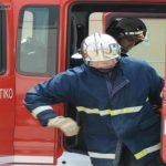 Τον οδηγούν στο θάνατο - 52χρονος πυροσβέστης στη Μυτιλήνη θύμα τροχαίου και γραφειοκρατίας