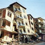 Οι σεισμοί που γκρέμισαν την Ελλάδα - Ποιοι ήταν οι πιο ισχυροί