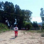 Πάτρα | Ανεύρεση αγνοουμένου στην Άβυθο Αιγειάλειας