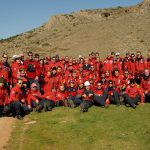 Στις 5 Οκτωβρίου ξεκινά η δωρεάν σχολή για τα υποψήφια μέλη της Ελληνικής Ομάδας Διάσωσης