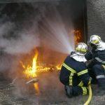 370.000 ευρώ καλείται να πληρώσει Πυροσβεστική Υπηρεσία στη Γαλλία για πλημμελή εκτέλεση καθήκοντος