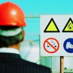 Μέχρι 30 Οκτωβρίου η προθεσμία ολοκλήρωσης της επιμόρφωσης εργοδοτών για την άσκηση καθηκόντων τεχνικού ασφαλείας