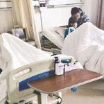 Κίνα: Άσκηση για πυρκαγιά έστειλε στο νοσοκομείο 193 μαθητές!