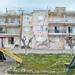 Μέτρα αντισεισμικής θωράκισης και πολιτικής προστασίας στα σχολεία