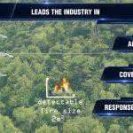 Η τεχνολογία στην υπηρεσία της πρόληψης πυρκαγιών