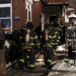 Έκρηξη σε πολυκατοικία στο Μπρούκλιν με τουλάχιστον ένα νεκρό
