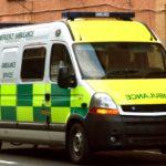 Ασθενοφόρα καθυστερούσαν εσκεμμένα να φτάσουν σε ασθενείς στη Βρετανία