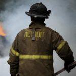 H πυροσβεστική υπηρεσία του Detroit απέσυρε φιάλες αναπνευστικών συσκευών λόγω ακαταλληλότητας