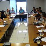 Απόλυτα επιτυχημένη η δράση των πυροφυλάκων στο δήμο Τρίπολης