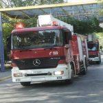 Στο υπουργείο Υγείας το πόρισμα για τη φονική πυρκαγιά στο Δαφνί