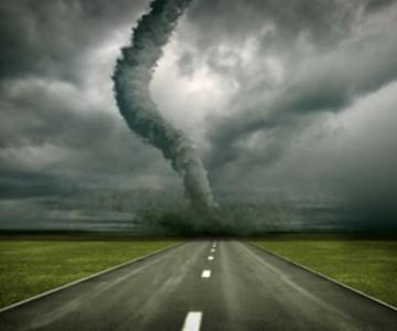 13 Οκτωβρίου: Διεθνής Ημέρα για τη Μείωση των Καταστροφών
