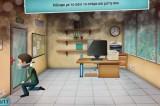 Fire Safety Gaming : όταν η τεχνολογία συναντά την μάθηση