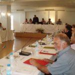 Για πρώτη φορά συνεδρίαση του Περιφερειακού Συμβουλίου Ιονίων Νήσων
