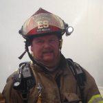 Πυροσβέστης τραυματίστηκε σοβαρά από μηχανική βλάβη στην αναπνευστική του συσκευή