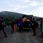 First aid supplies needed for SEPPA,  Astypalaia to help immigrants