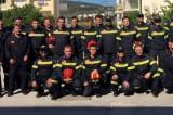 Eορταστικό διήμερο εκδηλώσεων του Εθελοντικού Πυροσβεστικού Σταθμού Δήμου Ευρώτα