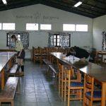 Ρόδος: Εθελοντές καταγγέλλουν την λεηλασία των κατασκηνώσεων