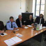 Ασυμφωνία Δήμων- Περιφέρειας για τον καθαρισμό των ρεμάτων