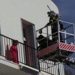 «Σεισμός» στο Νοσοκομείο Σύρου