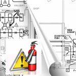 Επιχείρηση εμφάνισε πυρασφάλεια άλλου κτιρίου για το δικό της