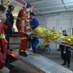 Ρουμανία: Στους 43 οι νεκροί από την πυρκαγιά στο νυχτερινό κέντρο
