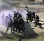 Ο στρατός βάζει πόδι στην Πολιτική Προστασία;