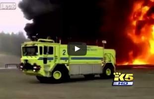 Δέκα λάθη που δεν πρέπει να κάνουν οι Πυροσβέστες
