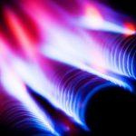 Φυσικό αέριο, τι κάνουμε σε περίπτωση διαρροής ή σεισμού;