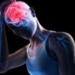 Διάσειση εγκεφάλου: Συμπτώματα και πρώτες βοήθειες
