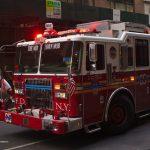 Οι πυροσβέστες μήνυσαν την εταιρία που έφτιαξε τις σειρήνες στα... πυροσβεστικά τους