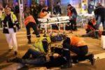 Πως έγινε η διαχείριση των 302 τραυματιών κατά την τρομοκρατική επίθεση στο Παρίσι.