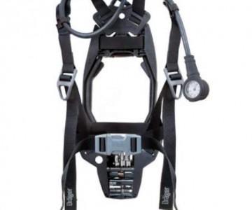 Αναπνευστική Συσκευή Drager PAS Lite - A