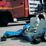 Χημικές στολές προστασίας, βασικές γνώσεις & χρήση «Μέρος 2o»
