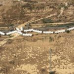 Αυστραλία: Δεκάδες χιλιάδες λίτρα θειικού οξέος μπορεί να έχουν διαρρεύσει από τον εκτροχιασμό τρένου