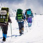 Ορεινή διάσωση στην Ελλάδα: Μια πονεμένη ιστορία