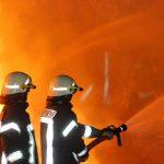 Γερμανία: Πυροσβέστες έβαζαν φωτιές για να παριστάνουν τους… ήρωες