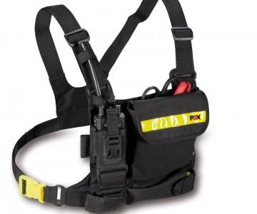 Θήκη Εργαλείων Στήθους PAX Complete Harness Set