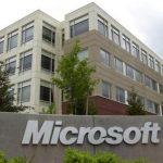 Υπάλληλοι της Microsoft δηλητηριάστηκαν από μονοξείδιο του άνθρακα