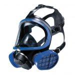 Μάσκα Ολοκλήρου Προσώπου Drager X-Plore 5500