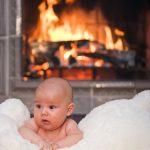 Προληπτικά μέτρα λόγω χρήσης θερμαστρών σε οικίες