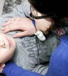 Τι να κάνετε αν το παιδί χάσει τις αισθήσεις του