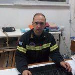 Μέχρι και... σαράντα ετών τα οχήματα της πυροσβεστικής στη Ρόδο